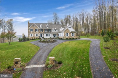 146 Green Valley Road, Unionville, PA 19320 - MLS#: PACT529564