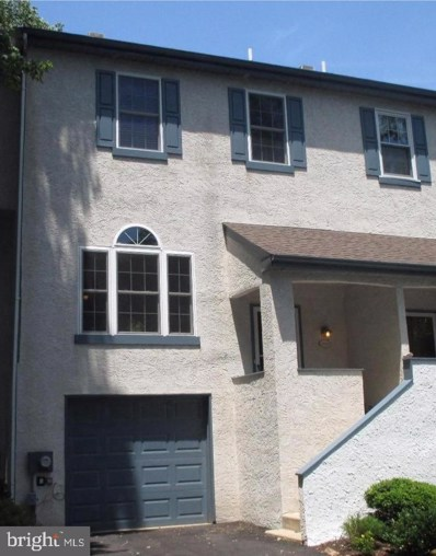 1904 Groton Court, West Chester, PA 19382 - #: PACT529622