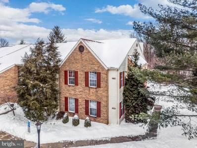 371 Westridge Circle, Phoenixville, PA 19460 - #: PACT529900