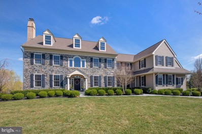 139 Waverly Circle, Phoenixville, PA 19460 - #: PACT529928