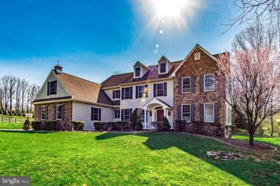 1658 E Boot Road, West Chester, PA 19380 - #: PACT530148