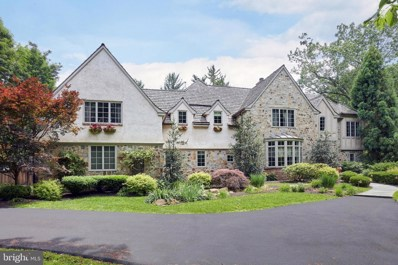 316 Beaumont Road, Devon, PA 19333 - #: PACT530208