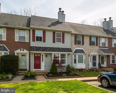 35 Townview Drive, West Grove, PA 19390 - MLS#: PACT530278