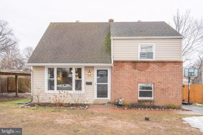 715 Valley Road, Phoenixville, PA 19460 - #: PACT530368