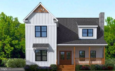 12 Maple UNIT LOT 1, Chadds Ford, PA 19317 - #: PACT530514