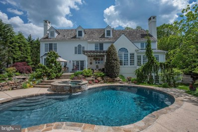 1667 E Boot Road, West Chester, PA 19380 - #: PACT530648