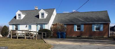 117 Lancaster Pike, Oxford, PA 19363 - #: PACT530834