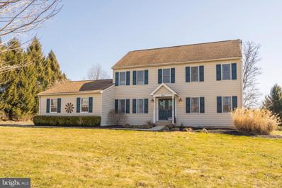 148 Duck Farm Road, Oxford, PA 19363 - MLS#: PACT530918