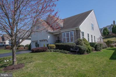 224 Gilmer Road, Coatesville, PA 19320 - #: PACT530946
