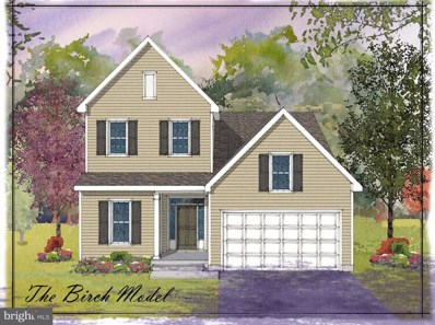 3 Beaumont Drive, Oxford, PA 19363 - #: PACT531032