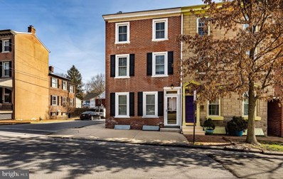 425 N New Street, West Chester, PA 19380 - #: PACT531040