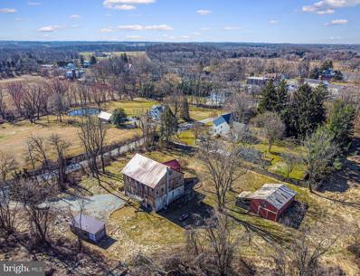 960 State Road, West Grove, PA 19390 - MLS#: PACT531356