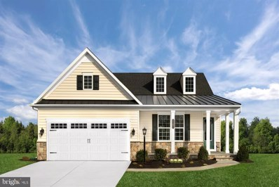 100 Sculthorpe Drive, West Chester, PA 19380 - #: PACT531386
