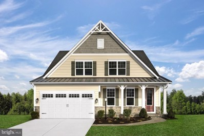 400 Sculthorpe Drive, West Chester, PA 19380 - #: PACT531388