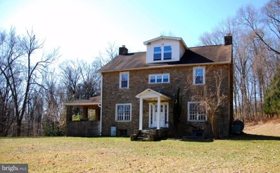 490 Willow Road, Nottingham, PA 19362 - #: PACT531436