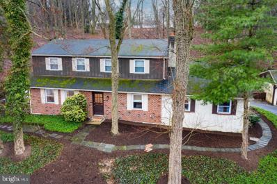 1298 Marshallton Thorndale Road, Downingtown, PA 19335 - #: PACT531624
