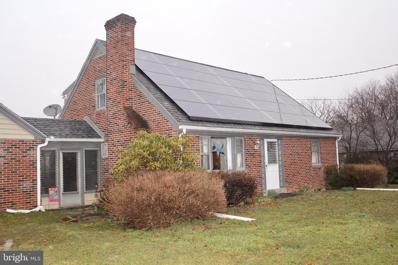 571 Ridge Road, Spring City, PA 19475 - #: PACT531630