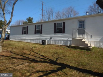 4 Old Village Lane, West Grove, PA 19390 - #: PACT531662