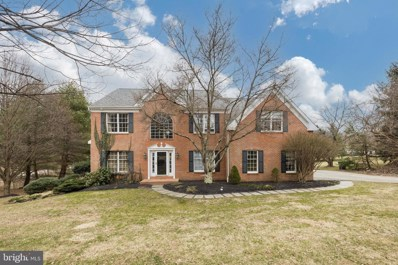 402 Longview Drive, West Chester, PA 19380 - #: PACT531880