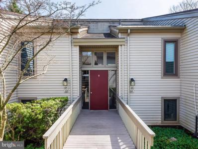 63 Ashton Way, West Chester, PA 19380 - #: PACT531944