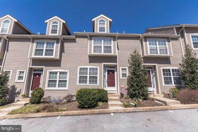 407 Cheswold Court, Chesterbrook, PA 19087 - #: PACT532146