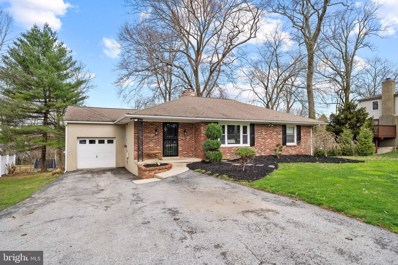 5 Sunset Hollow Road, West Chester, PA 19380 - #: PACT532270