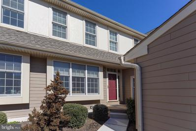 411 Homestead Drive, West Chester, PA 19382 - #: PACT532294