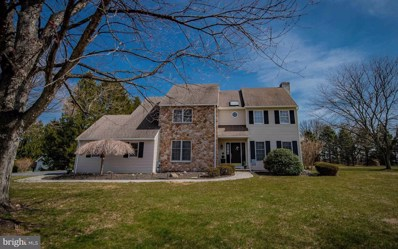100 Moore Road, Downingtown, PA 19335 - #: PACT532352