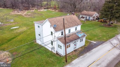 140 Hill Church Road, Spring City, PA 19475 - #: PACT532376