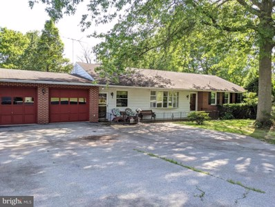 412 Lee Avenue, Spring City, PA 19475 - #: PACT532506