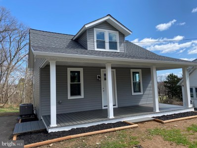 32 State Road, Avondale, PA 19311 - #: PACT532596