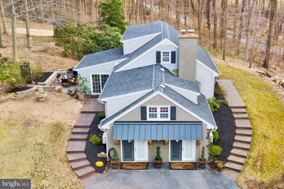 1239 Hilltop Road, Chester Springs, PA 19425 - #: PACT532660