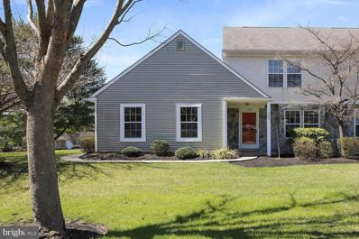 797 Bradford Terrace, West Chester, PA 19382 - #: PACT532678