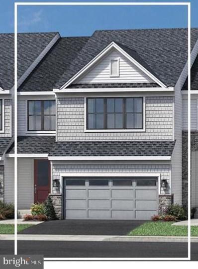 Iris Lane, Chester Springs, PA 19425 - #: PACT532768