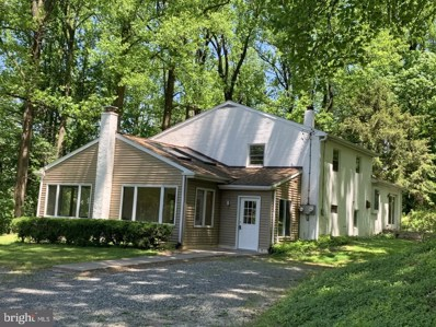 1551 Conestoga Road, Chester Springs, PA 19425 - #: PACT532790