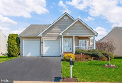 911 Pheasant Way, West Grove, PA 19390 - #: PACT532870