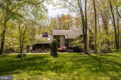 815 Marlboro Springs Road, Kennett Square, PA 19348 - MLS#: PACT532888