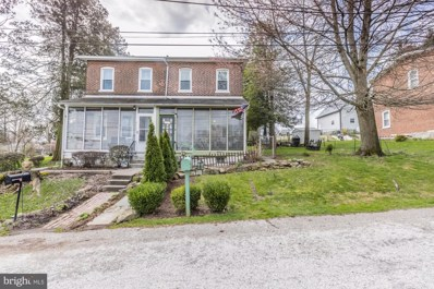 806 Latshaw Road, Spring City, PA 19475 - #: PACT532970