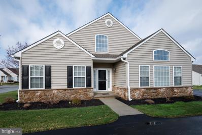 195 Rose View Drive, West Grove, PA 19390 - #: PACT532984