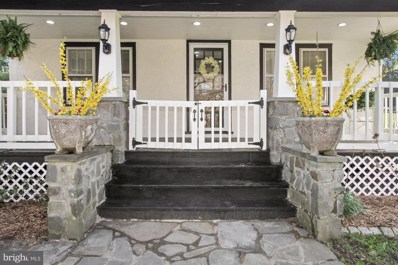 250 Kennett Pike, Chadds Ford, PA 19317 - #: PACT532990