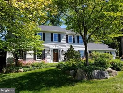 1597 Salomon Lane, Chesterbrook, PA 19087 - #: PACT533052