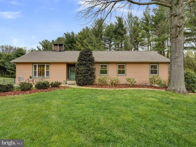 96 Deer Path Lane, Kennett Square, PA 19348 - #: PACT533128