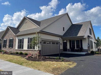 149 Honeycroft Blvd., Cochranville, PA 19330 - #: PACT533166