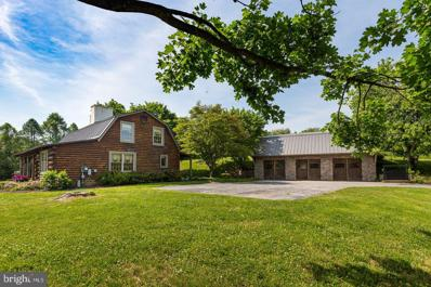 1019 Lieds Road, Coatesville, PA 19320 - #: PACT533194