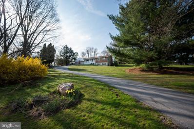 492 Pennocks Bridge Road, West Grove, PA 19390 - #: PACT533330