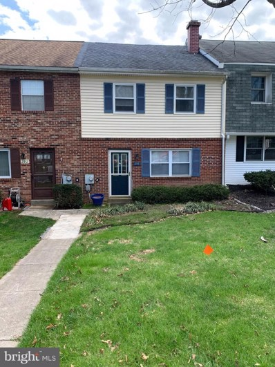 293 W Anglesey Terrace, West Chester, PA 19380 - #: PACT533394