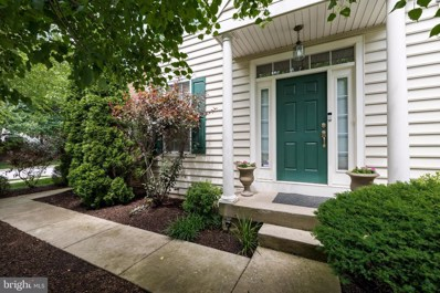 201 Deepdale Drive, Kennett Square, PA 19348 - #: PACT533576