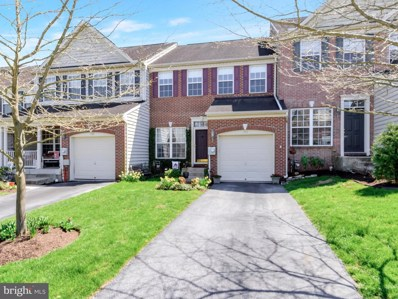 184 Penns Manor Drive, Kennett Square, PA 19348 - #: PACT533588