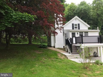1564 Embreeville Road, Coatesville, PA 19320 - MLS#: PACT533612