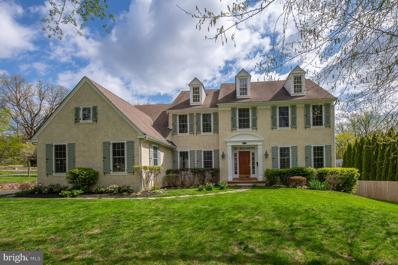 125 S Valley Road, Paoli, PA 19301 - #: PACT533626